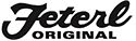 Feterl Manufacturing Corp Logo